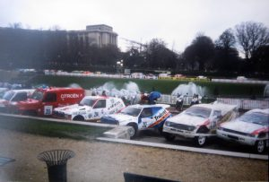 Dakar-rally-paris1992-
